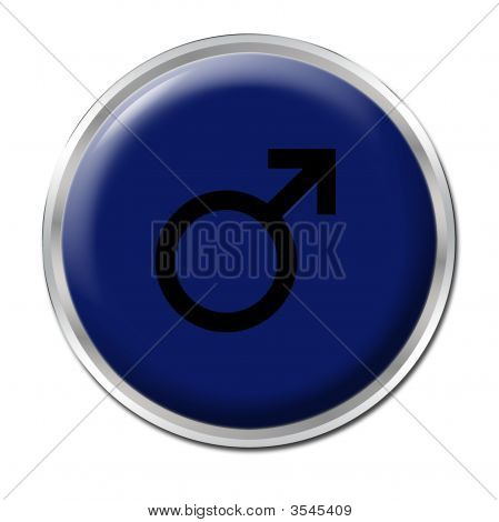Male Button