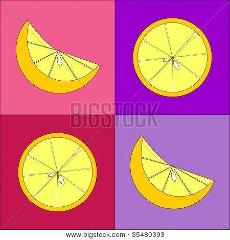 Lemons.eps