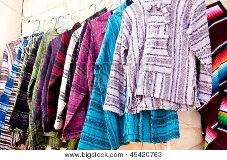 Outdoor Clothing Sale