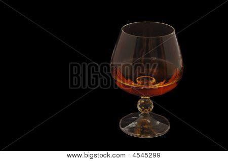 0137Wineglass