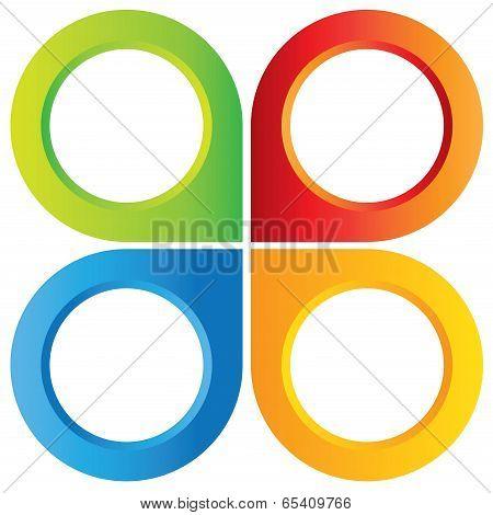 colorful diagram