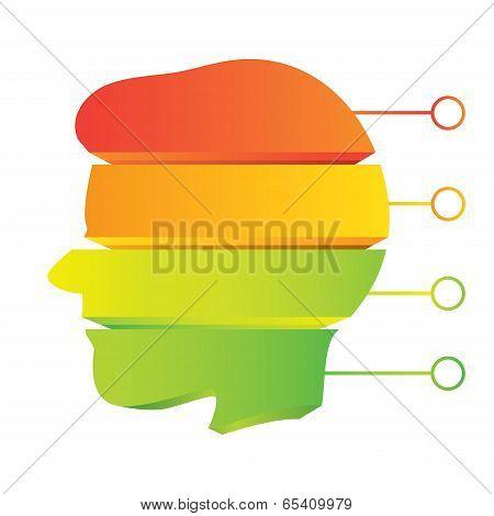 creative diagram