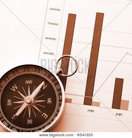 Business Navigator