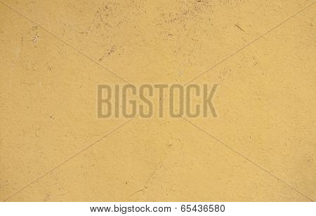 Painted Chipboard