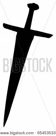 Dagger / Short Sword