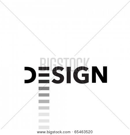 Design tittle idea