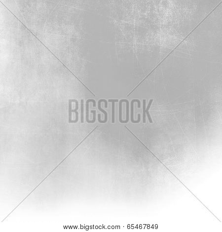 Grey white background texture