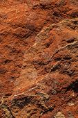 picture of pumice-stone  - Beautiful volcanic stone background texture - JPG