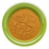 image of cassia  - cinnamon   - JPG