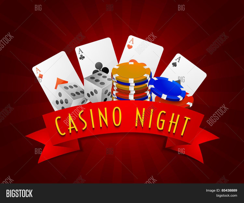 casino no a
