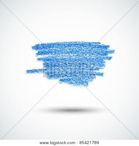 blue chalk texture2
