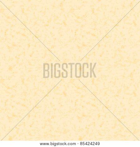 Stucco Seamless Pattern