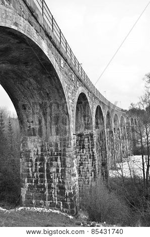 Old Viaduct