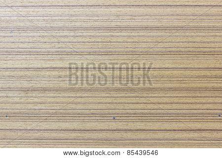 fake wood