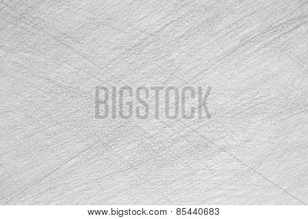 Pencil Scrawl Texture Or Background