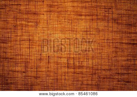 Vintage old fabric - texture