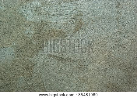 Concrete Texture. Wall Texture.