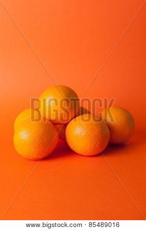 Citrus, lime, lemon, orange stock picture