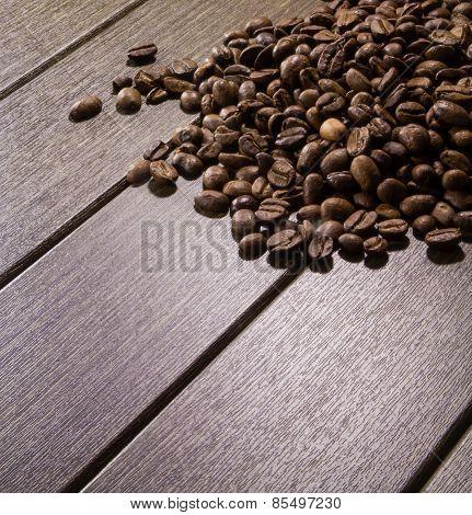 Coffe Bean