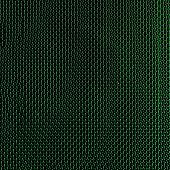 image of grids  - Close up of metal net or grid useful as background - JPG