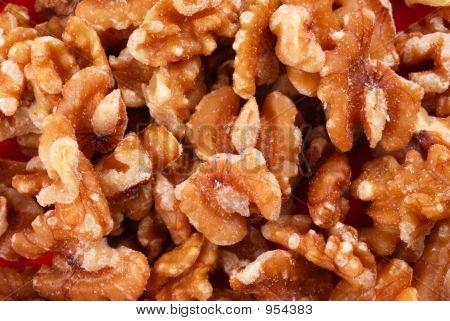 Shelled Walnuts1