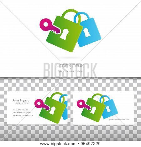 Abstract Creative concept vector icon of  for Web and Mobile Applications isolated on background. Ve