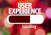 pic of experiments  - Progress Bar Loading with the text - JPG