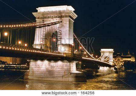 Chain Bridge 3