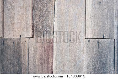 Wood. Wood texture. Wood background. Wood table. Empty wooden texture. Old wood background. Vintage wooden texture. Timber background. Timber texture. Rural wood. Wooden texture. Wooden plate