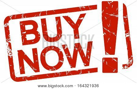 Red Stamp Buy Now!