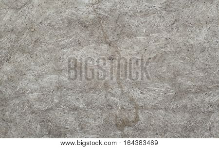 texture of vespiary paper grunge background extreme closeup
