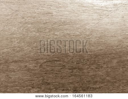 old darken wooden background and texture classic