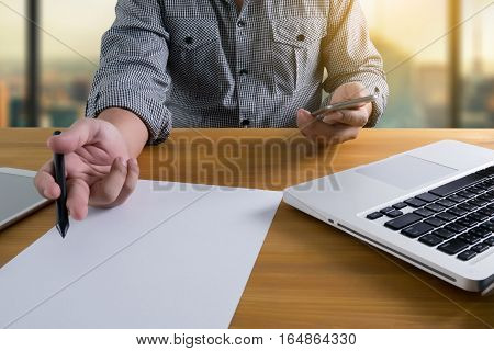 Social, Business, Background, Concept, Desk, Man, Tablet, Tech, Diagram, Abstract, Modern, Network,
