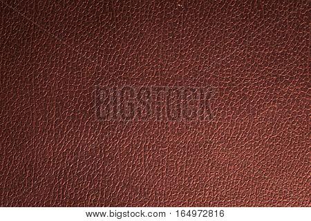 Dark Color Pvc Background