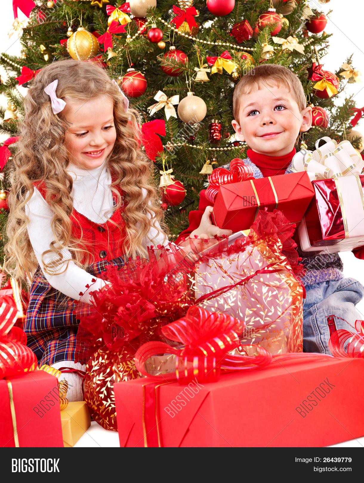 Новый год - 11. В помощь Деду Морозу и Снегурочке