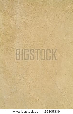 Tuscany Wall Texture Background 08