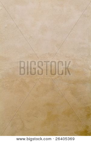 Tuscany Wall Texture Background 18