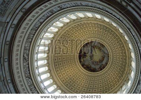 U.S. Capitol Washington D.C. series 20