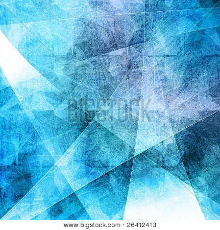 Bright grunge backdrop. Eps 10 vector design