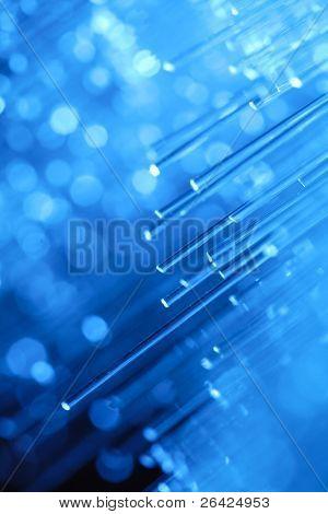 optical fibre