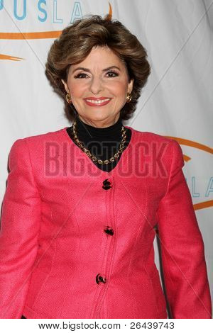 LOS ANGELES - NOV 4:  Gloria Allred arrives at the 9th Annual Lupus LA Hollywood Bag Ladies Luncheon at Beverly Wilshire Four Seasons Hotel on November 4, 2011 in Beverly Hills, CA