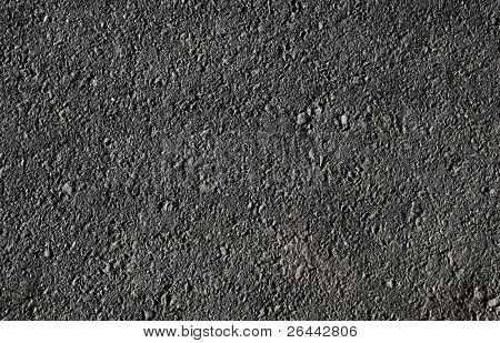 asfalto alquitrán asfalto textura