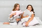 Girls Kids Hug Cute Pillow. Cute Kids Pillows They Will Love To Cuddle. Find Decorative Pillows And  poster