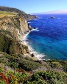 Big Sur Costa