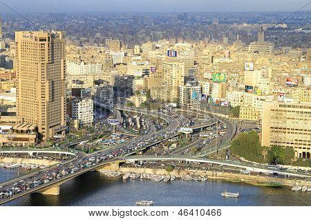 Antenne Cairo
