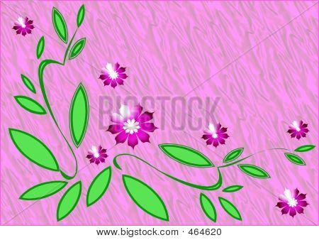 Celebratory Background For Card # 4