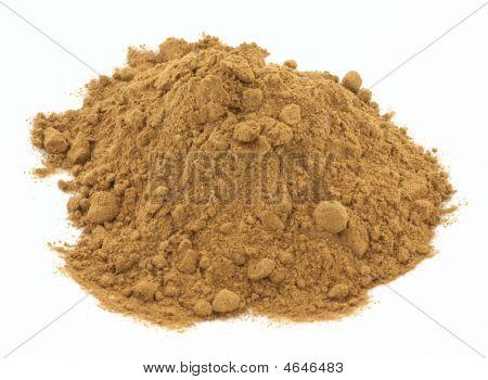 Beef Liver Powder