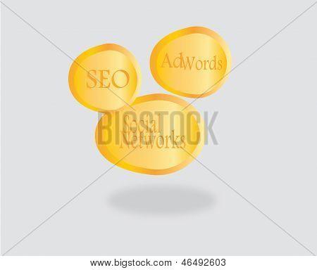 Marketing Tags