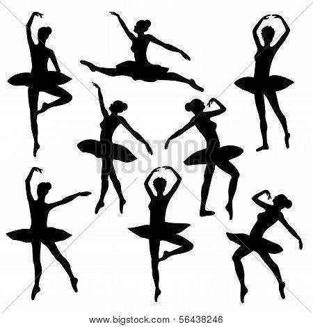 Ballet.eps