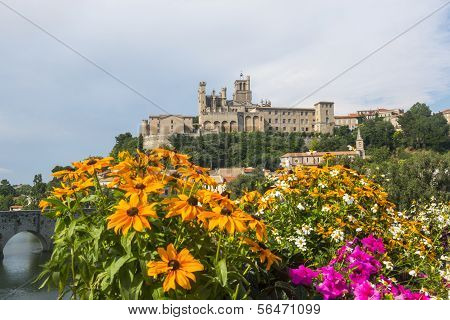 Beziers (france)